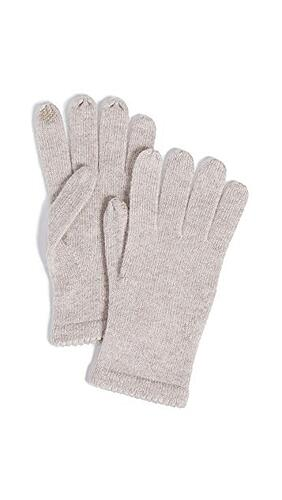 1 texting gloves