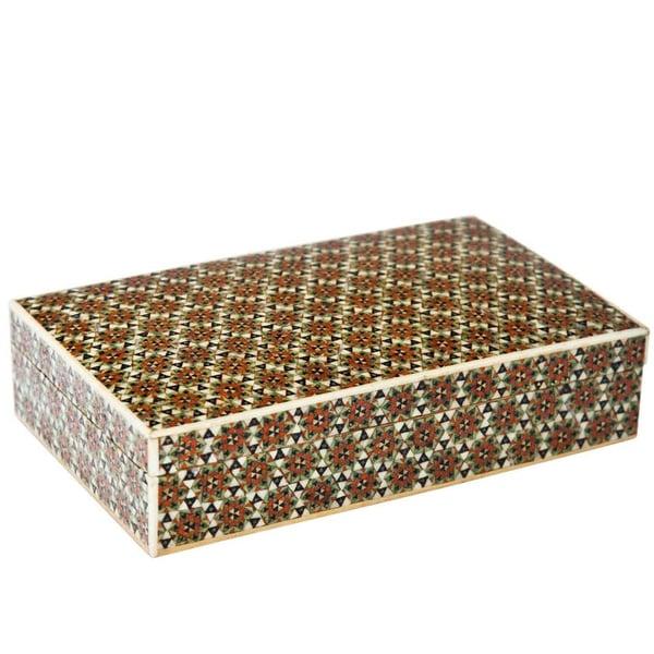 1d box