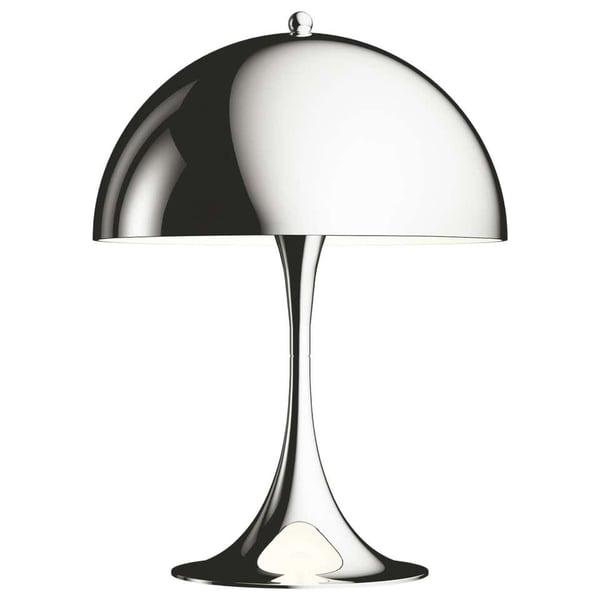 1d lamps 1