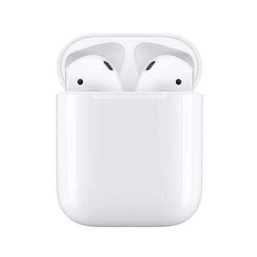 7 airpods