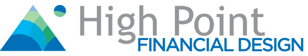 Brad Clinard HPFD Logo