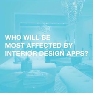 Design Apps David
