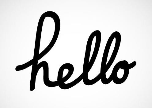 Hello-vector-for-blog.jpg