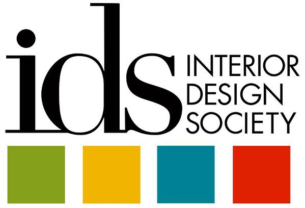 The Top Professional Associations For Interior Designers And How They Add Value
