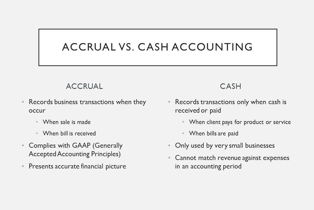 accrual-vs-cash-accounting