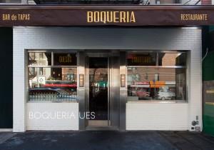 Boqueria-UES