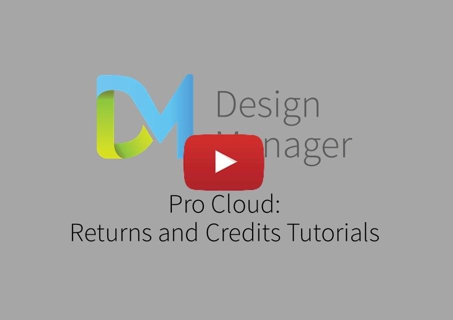 blog-post-client-returns