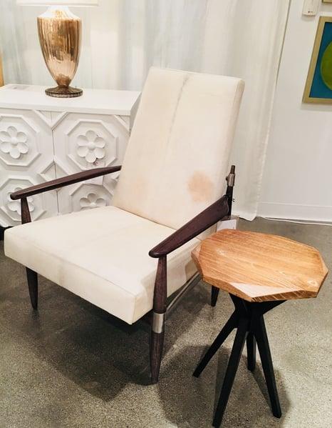 Oly Studio Chair