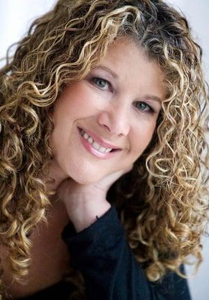 Phyllis Harbinger
