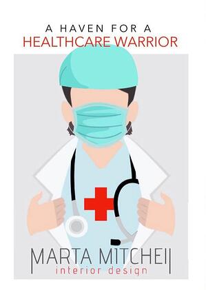 haven for a healthcare warrior