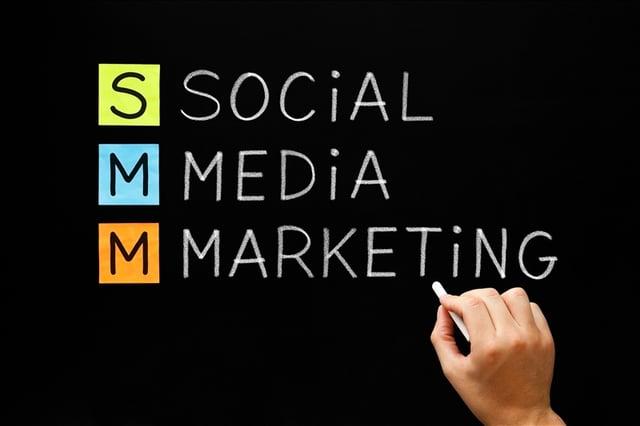 Social-Media-Marketing on Chalkboard.jpg