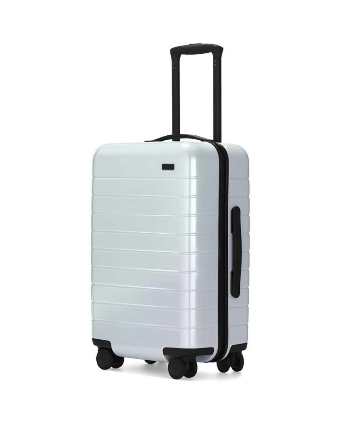 away travel bag