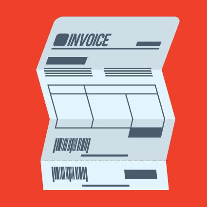 invoice-illustration.png