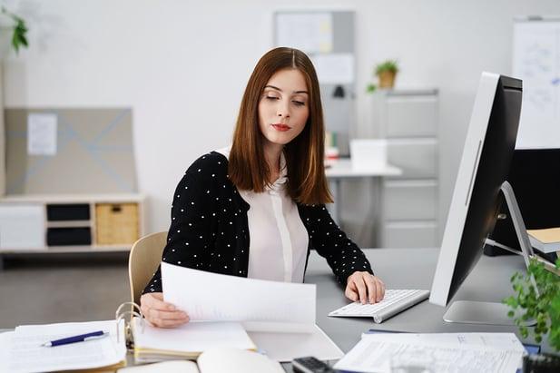 woman at desk 1200 x 800.jpg